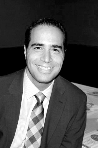 Attorney Avi Cohen