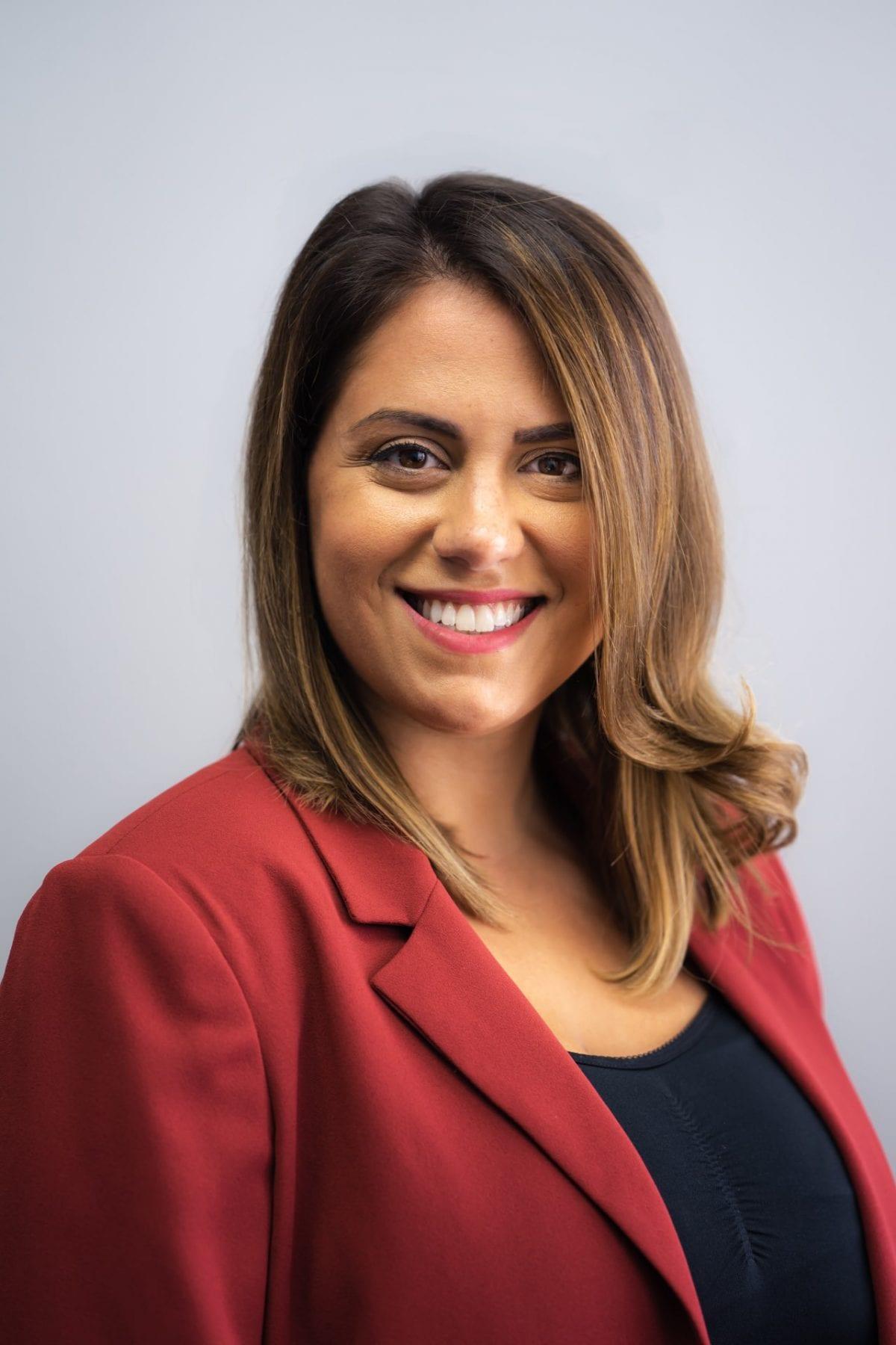 Danielle Montalto-Bly, ESQ.
