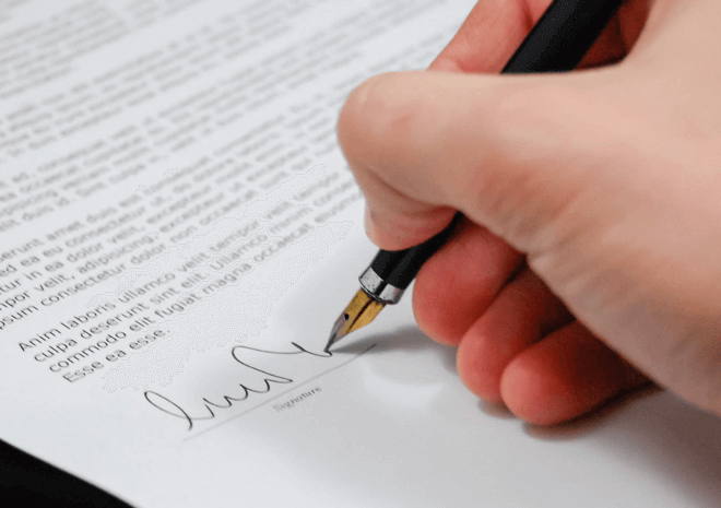 Family lawyer Scarsdale